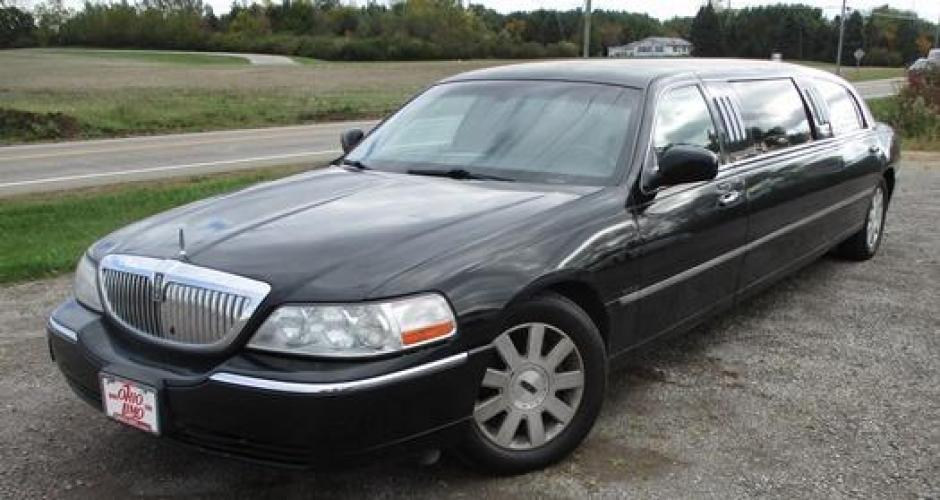 http://www.ohiolimo.com/autos/2004-Lincoln-Town-Car-Bellefontaine-OH-10219 - Photo #0