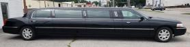 2008 Black /Black Lincoln Town Car , located at See Dealer For Details Not at our location, miles, location, condition prices, availability, etc. subject to change, YT, 0.000000, 0.000000 - Photo #0