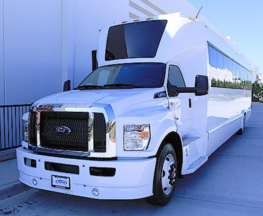 2019 White /Black Ford F650 , located at See Dealer For Details Not at our location, miles, location, condition prices, availability, etc. subject to change, YT, 0.000000, 0.000000 - Photo #0