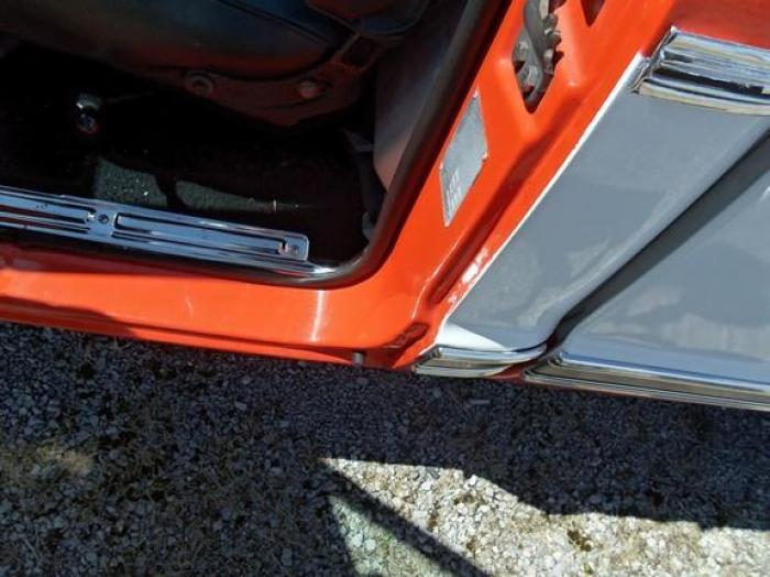 http://www.ohiolimo.com/autos/1970-Chevrolet-C10-Bellefontaine-OH-388 - Photo #12