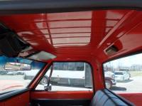 http://www.ohiolimo.com/autos/1970-Chevrolet-C10-Bellefontaine-OH-388 - Photo #14