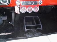 http://www.ohiolimo.com/autos/1970-Chevrolet-C10-Bellefontaine-OH-388 - Photo #17
