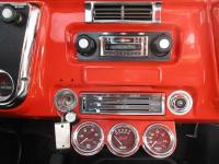 http://www.ohiolimo.com/autos/1970-Chevrolet-C10-Bellefontaine-OH-388 - Photo #38