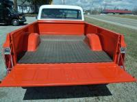 http://www.ohiolimo.com/autos/1970-Chevrolet-C10-Bellefontaine-OH-388 - Photo #8