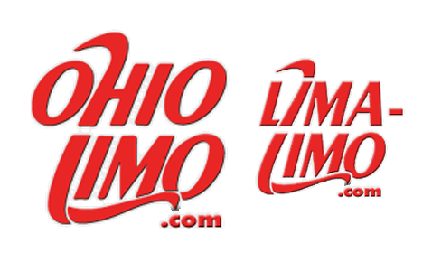 Ohio Limo Limo Party Bus Rentals Amp Executive